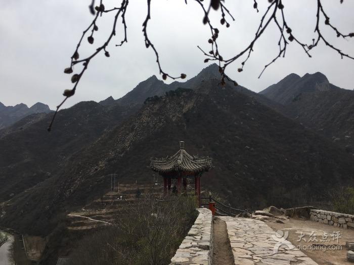 5分 2条评论 电话: 暂无 地址: 北京市门头沟区妙峰山 亮点 开放时间