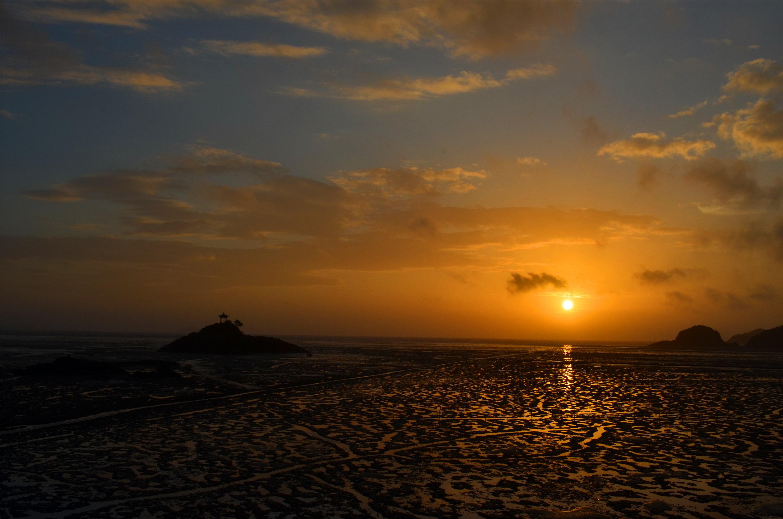 aaaa景区 8条评论 类型:海滨/沙滩 电话: 暂无 地址: 台州市临海市